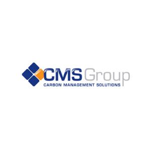 CMS solar inverter repair