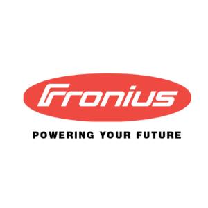 fronius solar inverter repair