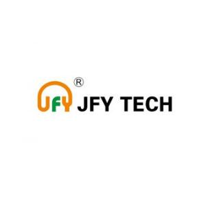 jfy solar inverter repair