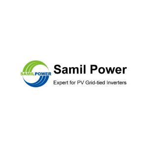 samil solar inverter repair
