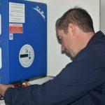 solar inverter problems troubleshooting